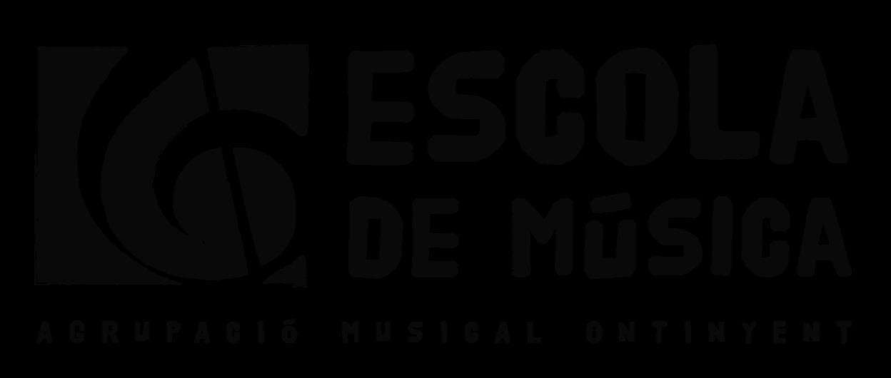 Escola de Música Agrupació Musical Ontinyent
